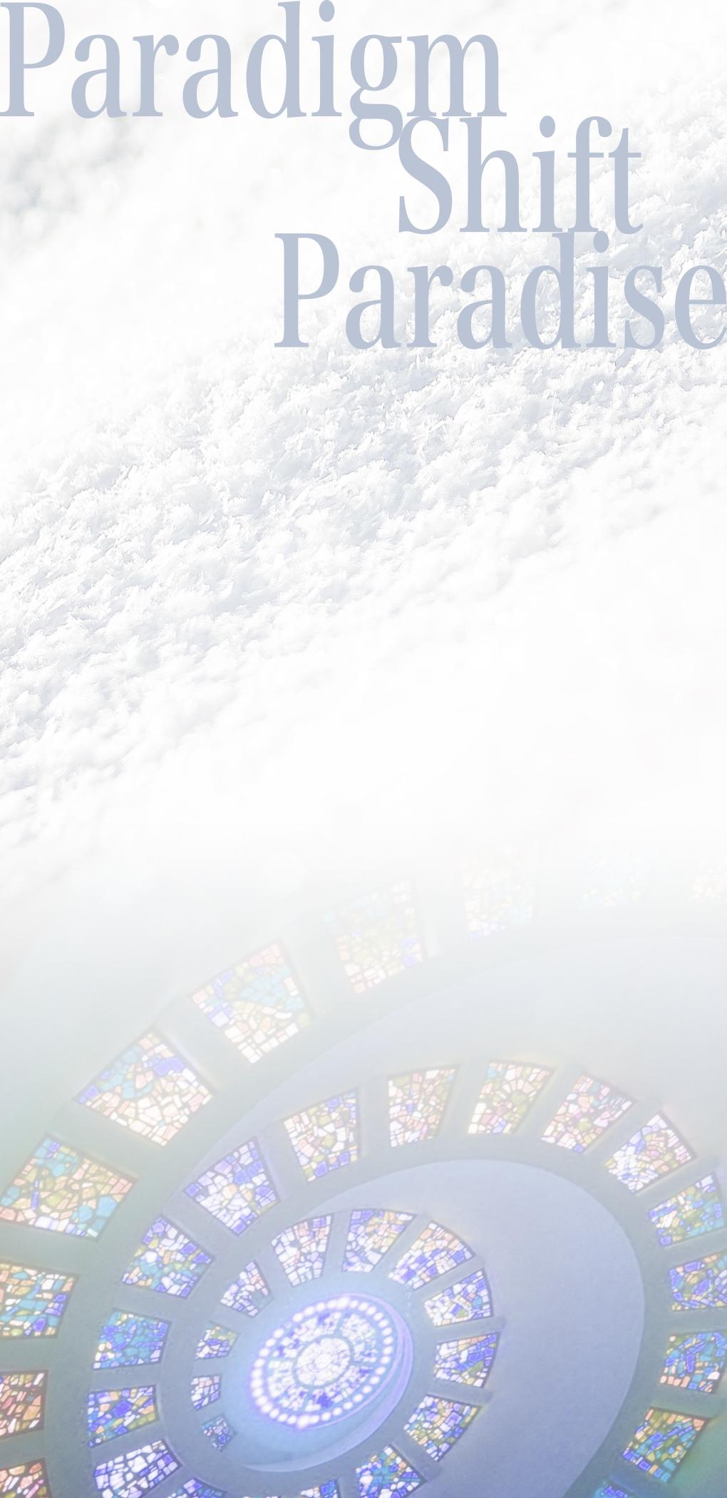 PSPオススメ画像