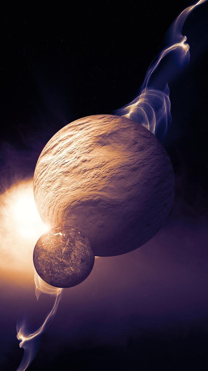 planet-3281830_1280