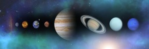 solar-system-439046_1920-2