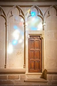 door-3 (1)