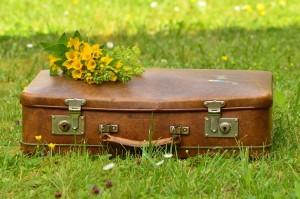 luggage-1482615_1920 (1)