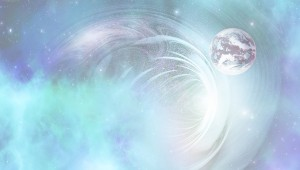 universe-2368403_1280