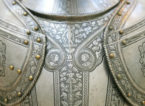 knights-armor-1426767_1280